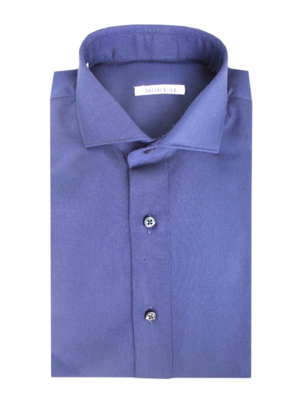 BLUE 100% COTTON VIESTE (RCDO007000)