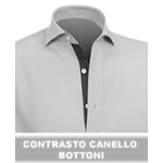 CONTRASTO CANELLO BOTTONI