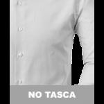 NO TASCA