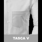 TASCA V