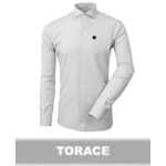 MONOGRAMMA TORACE - +4,00€