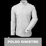 MONOGRAMMA POLSO SINISTRO - +4,00€