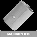 POLSO MADISON-H10