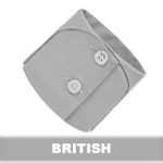 POLSO BRITISH