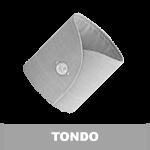 POLSO TONDO