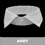 COLLO ANDY