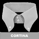 COLLO CORTINA