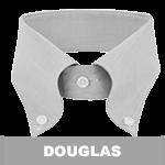 COLLO DOUGLAS