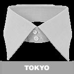 COLLO TOKYO