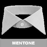COLLO MENTONE