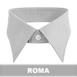 COLLO ROMA