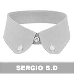 COLLO SERGIO BD