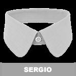 COLLO SERGIO