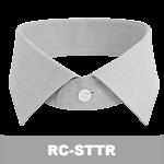 COLLO RCC STTR