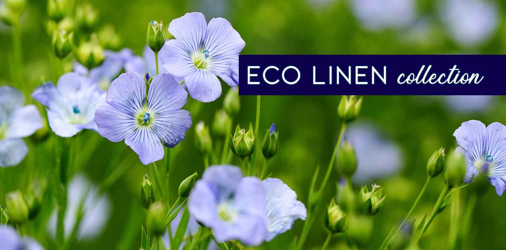 ECO_LINEN