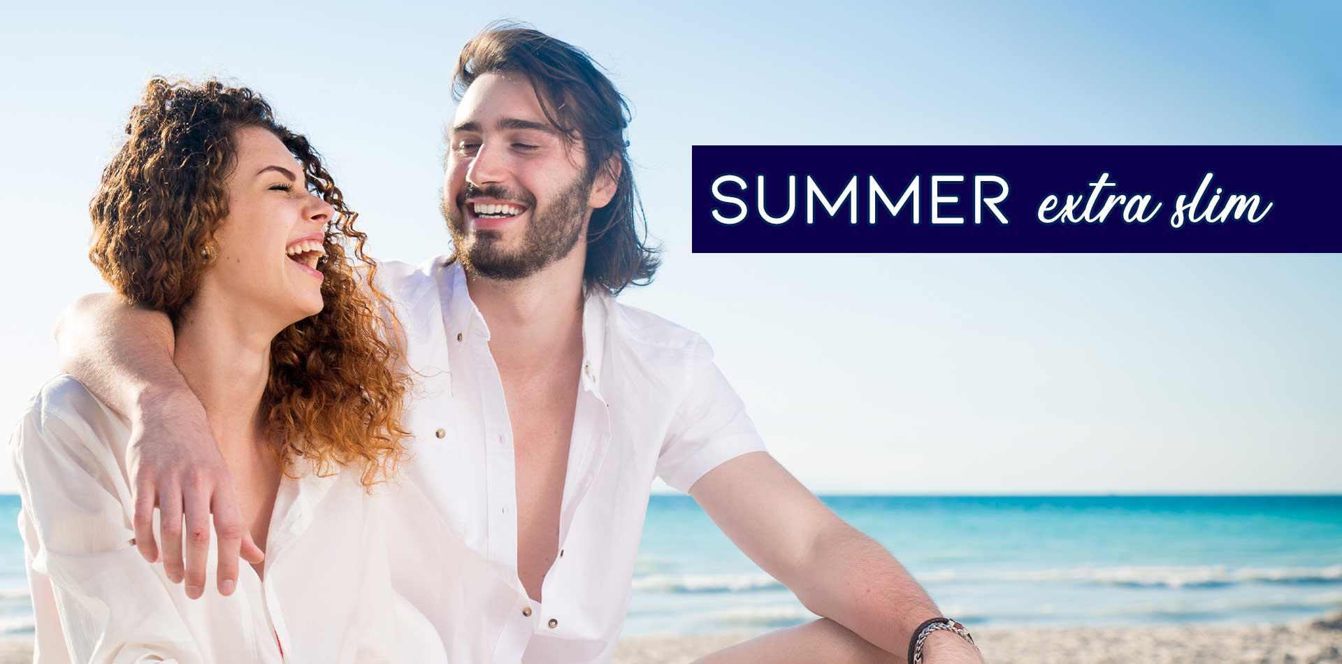 SUMMER_ITA_ENG